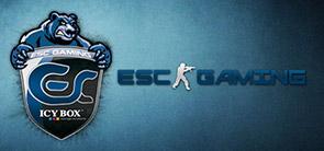 скачать кс 0.6 ото ESC-Gaming