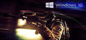 CS 1.6 для Windows 10