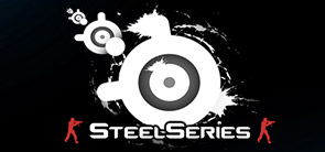 Counter Strike 1.6 SteelSeries Edition